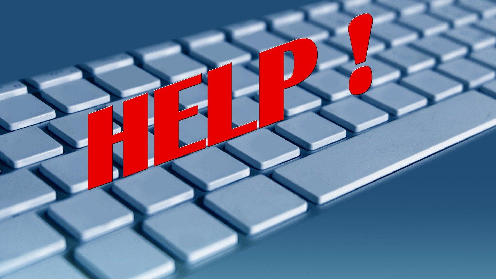 keyboard-893496_1920