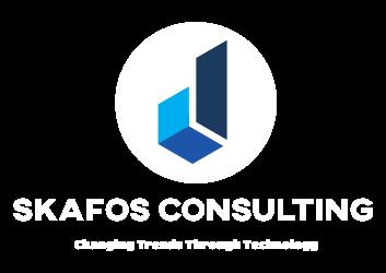 website logo transparent background
